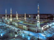 nabawi